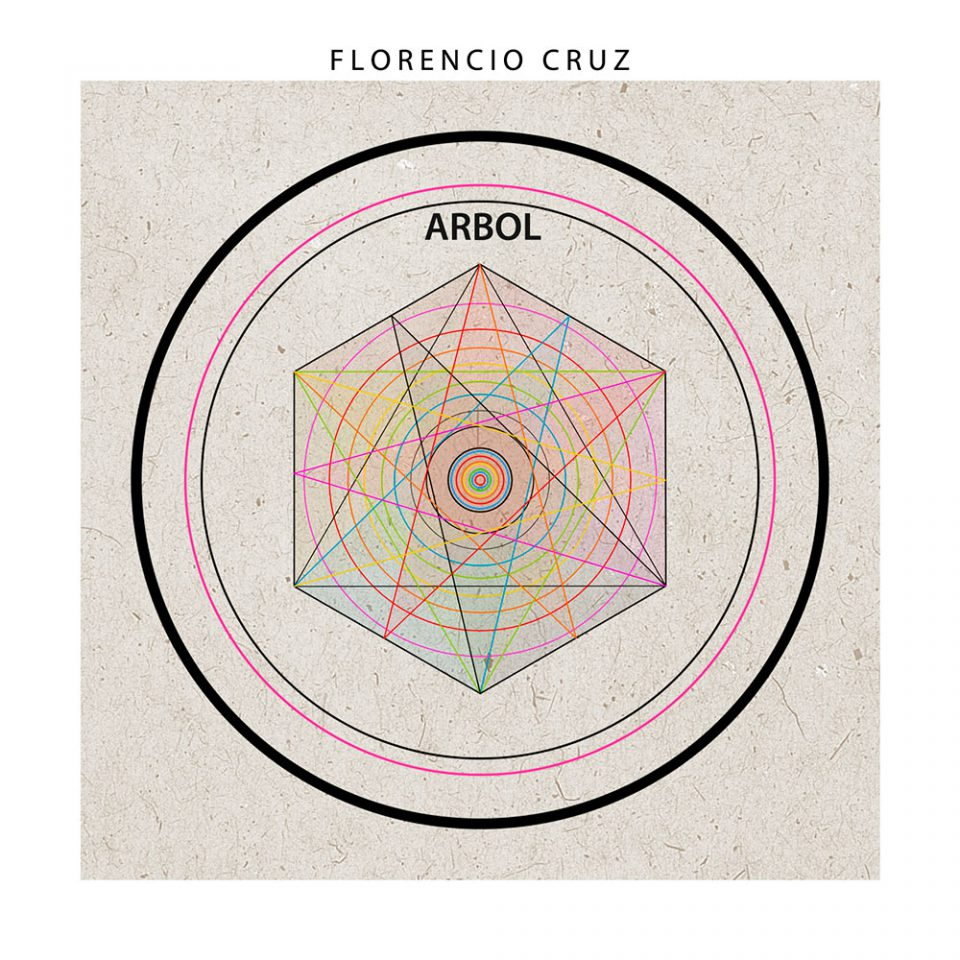 florencio-cruz-arbol