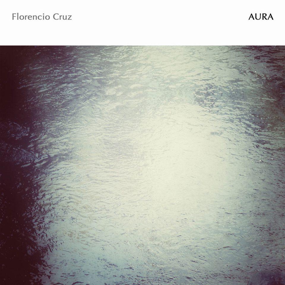 florencio-cruz-aura