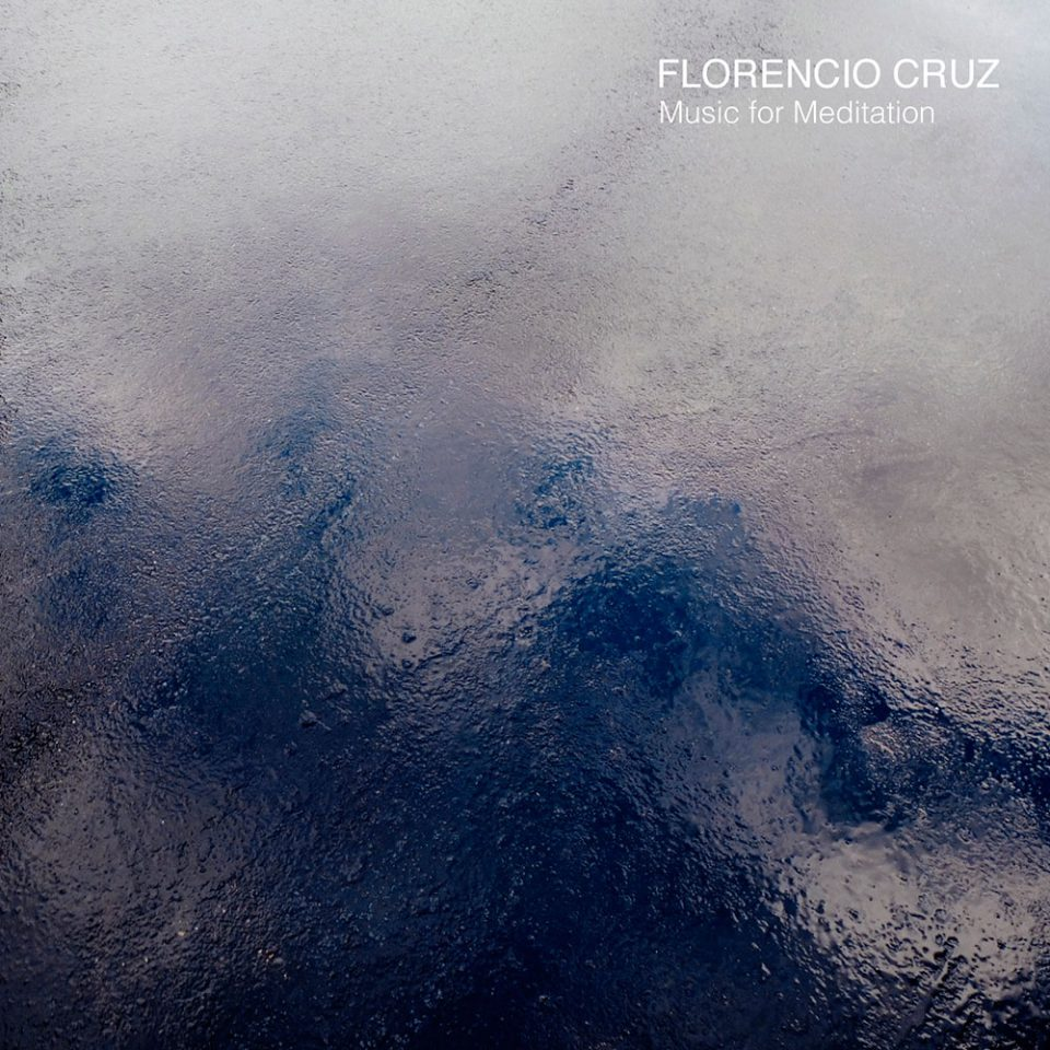 florencio-cruz-music-for-meditation_tapa
