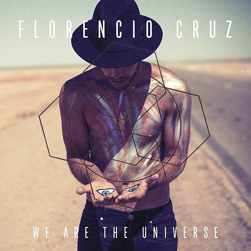 florencio-cruz-we-are-the-universe