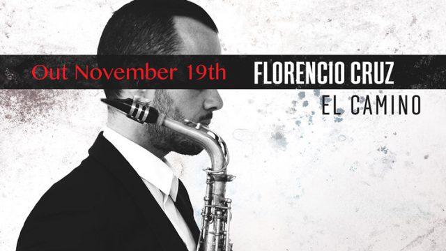 florencio-cruz-about-my-last-ep-el-camino