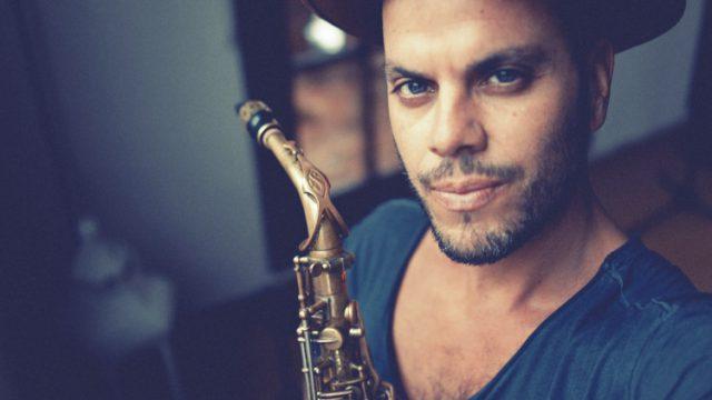 florencio-cruz-about-saxophones-reeds-and-mouthpieces_01