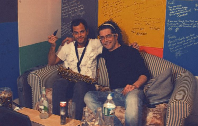 florencio-cruz-about-saxophones-reeds-and-mouthpieces_03
